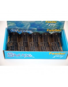Cosulet Feeder Smax