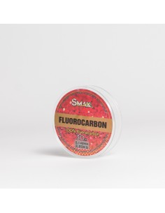 Smax Fluorocarbon 30m/ 0.30mm