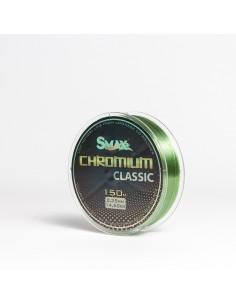 Smax Chromium Classic 150m/...